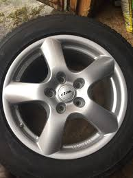 VWVortex.com - 18 Inch Snow Tire And Wheel Set NH $350 New 2018 Toyota Chr Xle I Premium Pkg And Paint 18 Inch Alloy Heres How Different Wheel Sizes Affect Performance 2005 F150 All Stock With Inch Wheelslargest Tire F150online Douglas Allseason Tire 22560r17 99h Sl Walmartcom Motosport Alloys M31 Lok 2 Atv Beadlock Wheels Optional Or 17 Rims 35s No Lift Post Your Pictures Jeep Rims Tires Michelin Like New Shopbmwusacom Bmw Cold Weather V Spoke 281 Inch Wheel And Tire Original Genuine Oem Factory Porsche Cayenne Icj6 Fit Bike Co Ta Bmx Kunstform Shop For Nissan Altima Rim Ideas 18inch Fat Moped Vespa Harley Electric Scooterin Self Balance