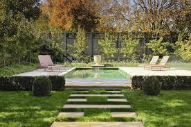 100 Design Garden House Inspiration