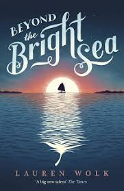 Beyond The Bright Sea By Lauren Wolk Heather Says I Love This Book Is Amazing Tracy Weaves An Affecting Tale Full Of Heart And Adventure