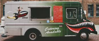 Contact – Betty'sBombAssBurgers Your Favorite Jacksonville Food Trucks Truck Finder 50 Of The Best In Us Mental Floss Oto Taco Famous Kogi Korean Bbq Wikipedia Visitgreenvillesc 10 In The To Visit On National Day Welcome To Nashville Association Nfta 15 Essential Philly Worth Hunting Down Eater Its A Wonderful Scary Time Be Vivian Howard Creative Lunch Trucks Google Search Makai Pop Up Store Fort Collins Carts Complete Directory Roka Werk Gmbh