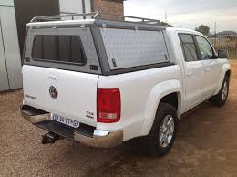 Canopy For A VW Amarok Double Cab | Junk Mail 1990 Vw Doka Double Crew Cab 19tdi Diesel Pickup Truck Zombie 2017 Sema 1959 1of 600 2997 Pclick Volkswagen Youtube 1971 F2001 Houston 2015 1969 Sold 1992 Transporter Doka German Cars For Sale Blog Light Commercial Amarok 20 Bitdi 1966 Type2 Doublecab Pickup Truck Custom_cab Flickr 1962 F177 Monterey 2016 2010 20bitdi Double Cab Highline 4motion Junk Mail