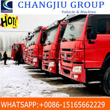 100 Super Dump Trucks For Sale Wholesale Diesel Truck Buy Reliable Diesel Truck From