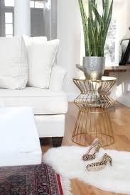 Coffee Tables Pallet Table Diy Leg Ideas Unique Hand Painted Round Decor Wonderful Small Design