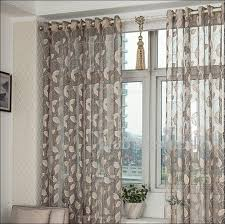 Blackout Window Curtains Walmart by Interiors Fabulous Walmart Curtains Blackout Sheer Curtains