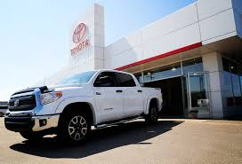 Best Car Dealership (Trucks) | PaNOW Most Reliable Car Brands According To Jd Power Ranked Business Toyota Hilux The Reliable Truck Top 10 Trucks Video Review Autobytels Best Pickup In Five Top Toughasnails Pickup Trucks Sted 9 2018 Full Size Midsize Ford F150 And Chevrolet Silverado 1500 Sized Up Edmunds Comparison Short Work 5 Midsize Hicsumption Bbc Autos What Is The Best Drive Around World Classic Buyers Guide Drive Vehicles Of 2016 Ready Slug It Out Again 2017 Motioncars Ram Vs Tundra Compare