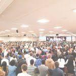 porte ouverte mulhouse culte en live culte en direct porte ouverte mulhouse beau quelques liens utiles