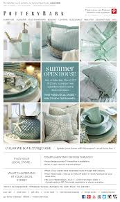 How To Integrate Pinterest Into Your Emails Pottery Barn Kids Promo Code September 2017 Youtube Pottery Barn Kids Design A Room 10 Best Room Fniture Buffet Decorating Ideas Pinterest Win A 000 Living Ikea Fails Diy Blanket Ladder For Babys Nursery Beautiful Canopy Bed Suntzu King Buy More Save Sale Up To 25 Off 2601 Best Savings4me Images On Coupons Printable Now Booking For Party Box Session Big Bash Photo Pillow My Pillowcom Throw Pillows Long Coupon 15 Percent Off Buffalo Wagon Albany Ny All About Collection And Favorite Nike Cyber Monday Ad Page 1 Picturesque Lyft Coupon