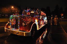 Tumwater Christmas Tree Lighting - ThurstonTalk Portland Tn Christmas Festival Parade In Tennessee Pin By Josh N Xylina Garza On Custom Kenworth T660 Pinterest Andre Martin Twitter Lights Around Luxembourg City Wpvfd Wins 4th Place Langford Fire Truck Willis Point Toy Giveaway Homey Firefighter Lights Alluring With Youtube Spartan Motors Inc Teamspartan Was So Proud To Events Mountain Home Chamber Of Commerce Rensselaer Adventures Parade 2015 Tuckerton Volunteer Co Hosts Of Surf