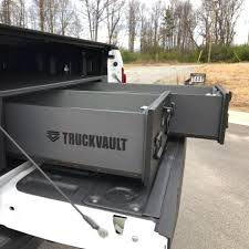 100 Truck Accessory Center Moyock Ers Toy Store LLC Home Facebook