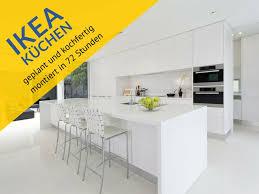 neue ikea küche mit 20 rabatt auf serviceleistungen in
