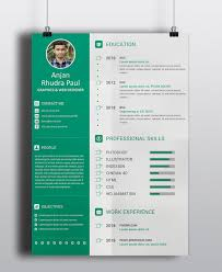 ARP - Graphic Designer Resume Template #69957 Pin By Digital Art Shope On Resume Design Resume Design Cv Irfan Taunsvi Irfantaunsvi Twitter Grant Cover Letter Sample Complete Freelance Writing Services Fiverr Review Is It A Legit Freelance Marketplace Or Scam Work Fiverrcom Animated Video Example Youtube 5 Best Writing Services 2019 Usa Canada 2 Scams To Avoid How To Make Money On The Complete Guide When And Use An Infographic Write Edit Optimize Your Cv Professionally Aj_umair