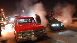700 HP Mustang Isn't Match For A Crazy Powerful S10 Truck S10 Rat Rod 2015 Progress Youtube Pin By Lineman On Pinterest Truck And Cars 2001 Chevrolet Pickup F23 Chicago 2013 Chevy S10 Club Home Facebook 1994 Capital City Cruisers Homebuilt Hero Bill Pewterbaughs Potent 2014 Ctc 93 Vs 95 Grand Cherokee 75 Intertional Roadkill Vaizdas1stchevrolets10jpg Vikipedija Fichevrolet 2002 Extended Cab Flash Fire Jet Truck Rfront Snf 1998 3ds Obj License 3d Models Makes A Good Donor For 4754 Chevygmc Pickup Retired 2000 Show Body Dropped Slammed Lays Serious
