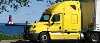 Veriha Trucking: Transportation Solutions; Driving Jobs & Training July 2016 Gordon Vanlaerhoven Protrucker Magazine Canadas Local Delivery Driver Jobs No Cdl In Charlotte Nc Youtube Ryder Trucking Find Truck Driving Jobs Schneider Driving Veriha Transportation Solutions Traing I74 Illinois Part 1 I5 South Of Patterson Ca Pt 2 Reinhart Foodservice Drivers Mclane I80 10282012 8 Sysco