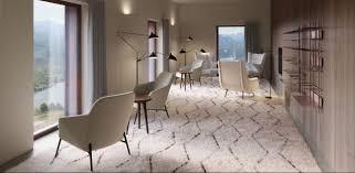 100 Architectural Interior Design Cristina Jorge De Carvalho Interior Architecture And Interior