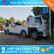 Rotator Wrecker 20-50 Ton Heavy Duty China Cheap Tow Truck Recovery ... Tow Recovery Trucks For Sale In Al 50 Service Anywhere Tampa Bay 8133456438 Within The 10 Tow Truck Supplier For Sale Inacheap Northern Alberta Tow Truck Equipment Sales Opening Hours 15236 Used Flatbed Pickup Trucks For Sale Newz 5ton Japan Buy Truckjapan Robert Young Wrecker Service Repair And Parts Toyota Stout 25 Non Turbo 1983 Junk Mail Sacramento Towing 9163727458 24hr Car Capitol Seintertional4300 Ec Century Lcg 12fullerton