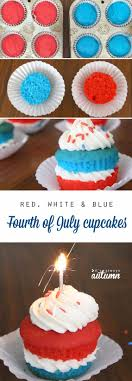 Independence Day Cakes Cupcakes Decorating Ideas - Family Holiday ... 20 Cute Baby Shower Cakes For Girls And Boys Easy Recipes Welcome Home Cupcakes Design Instahomedesignus Ice Cream Sunday Cannaboe Cfectionery Wedding Birthday Christening A Sweet 31 Cool Pumpkin Carving Ideas You Should Try This Fall Beautiful Interior Best 25 Fishing Cupcakes Ideas On Pinterest Fish The Cupcake Around Huffpost Gluten Free Gem Learn 10 Ways To Decorate With Wilton Decorating Tip