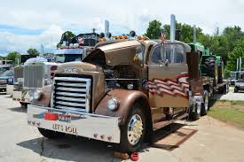 ATHS Antique Truck Show, Springfield, MO - Pt. 5 New Equipment Sightings July 2017 Trip To Nebraska Updated 3152018 I8090 In Western Ohio 3262018 March 12 Iowa Pictures From Us 30 322018 Truck Stop Pics York Ne Westbound I64 Indiana Illinois Pt 3 Trucks On Sherman Hill I80 Wyoming 22