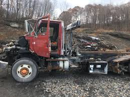 1996 Ford LT9513 LOUISVILLE 113   TPI 1998 Ford Louisville Water Truck Vinsn1fdxn80f6wva15547 Sa Aeromax Ltla 9000 1995 22000 Gst For Sale At Truck Flat Top Ford Louisville Pointwest Asset Procurement L9000 Tractor Parts Wrecking Lt9513 113 Dump Truck Item Dv9555 S 9 000 Junk Mail 1997 Tri Axle Flatbed Crane By Arthur For Sale 360 View Of Dump 3d Model Hum3d Store Lseries Wikipedia