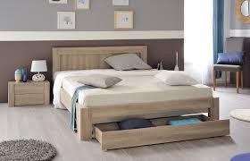 catalogue chambre a coucher moderne stunning chambre a coucher moderne en bois images design trends