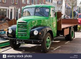 Milk Truck Stock Photos & Milk Truck Stock Images - Page 2 - Alamy Whingtonbased Manufacturer Eyes Entry Into Coe Truck Market Auto Auction Ended On Vin 5gadt13s3629242 2006 Buick Rainier Cx Rainier Truck Truckdomeus Drowsy Driver Hits Log News Thechiefnewscom Buchan Automotive Inc Chevrolet Buick Gmc Cadillac Dealer First Drive 2004 Cxl Awd V8 Motor Trend Buddha Bruddah Is Parking Its Asianinspired Plate Lunch Riverdale Parks Unusual White Fire Trucks Wood Recyclers Peterilt 357 2013 Buckley Log Show Flickr 1910 Dump Goodwin Sand Gravel Company Dpl Dams Industries Custom Crafted For Over A Century