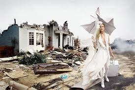 Masters Of Photography David LaChapelle