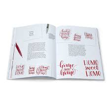 Fashion Enkele Dubbele Koning Letters Woord Beddengoed Set