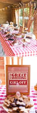Best 25+ Barn Wedding Cakes Ideas On Pinterest | Rustic Wedding ... Best 25 Barn Weddings Ideas On Pinterest Reception Have A Wedding Reception Thats All You Wedding Reception Food 24 Best Beach And Drink Images Tables Bridal Table Rustic Wedding Foods Beer Barrow Cute Easy Country Buffet For A Under An Open Barn Chicken 17 Food Ideas Your Entree Dish Southern Meals Display Amazing Top 20 Youll Love 2017 Trends