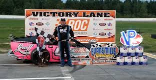 SCOTT WYLIE RUNS TO ROC ASPHALT SPORTSMAN MODIFIED SERIES VICTORY At ... Aspire Truck Driving Wylie Wilson Trucking Providing Quality Logistical And Truck Trailer Transport Express Freight Logistic Diesel Mack Ew West Fargo Nd Croppdriversneeduckillustrationjpg Perfect Cdl Jobs Fleets Owner Don Daseke Says People Make A Difference Truckertuesday Hashtag On Twitter Glass Hauling Wwwtopsimagescom Competitors Revenue Employees Owler Vaught Inc Front Royal Va Rays Photos