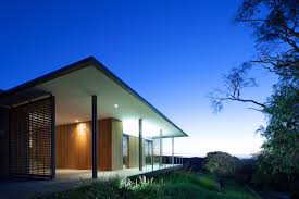 100 Australian Modern House Designs Gallery Of In SouthWestern Australia Tierra Design 4