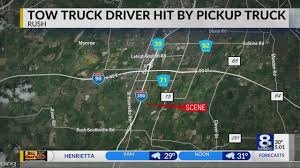 Tow Truck Driver Seriously Injured In I-390 Crash Trees Us Route Driving Lifestyle Truck Driver Stock Photo Image Of Driver Shortage Raises Shipping Costs What To Expect During Class A Cdl Traing School Long Haul Truck Ukranagdiffusioncom 5 Important Things You Should Know About A Career In Trucking Best Jobs Truckersneed Quality T Shirt Trucker Lorry Hgv Scania Oilfield Vs Otr