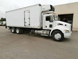 100 Miller Truck Leasing Refrigerated S For Sale In New Jersey
