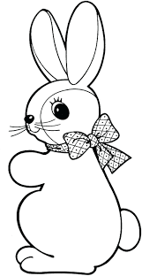 Cloudy Weather Coloring Pages Disney Rainy Day Bunny Book Printable Sheets