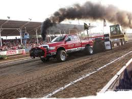 2005 Dodge Ram 2500 Raw Deal Pulling Sled Large | Truck Sled Pulling ... Firewater Pulling Tractor Justin Edwards New Haven Mo Youtube Altenburg Truck Pull East Perry Fair Posts Facebook Tractor Garden Field Itpa Washington Town Country 2016 Missouri State And Behind The Scenes Pulling Through Eyes Of Announcer Miles Krieger Llc Diesel Trucks Event Coverage Mmrctpa In Sturgeon Mo Big Motsports May 2017 Home