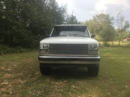 1989 Ford Bronco II Custom Truck Conversion For Sale In Columbus, GA 2017 Nissan Leaf New Cars And Trucks For Sale Columbus Truckdomeus Used Chevrolet Silverado 1500 Ga Ford Dealership Rivertown In Ga Lets Pause To Rember Skateland Pritchetts Shakeys Dr 1952 Cabover Coe Stock Pf1148 Sale Near Oh Pathfinder Mike Patton Auto Family Group Dealership 2018 370z Coupe Allens Hemmings Motor News Inventory Ez Rider Of For Toyota Tacoma West