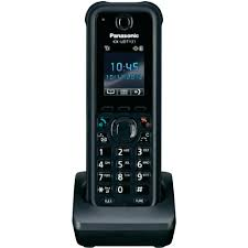 Panasonic KX-UDT131 SIP DECT Cordless Rugged Phone - KX-UDT131 Panasonic Kxudt131 Sip Dect Cordless Rugged Phone Phones Constant Contact Kxta824 Telephone System Kxtca185 Ip Handset From 11289 Pmc Telecom Kxtgp 550 Quad Ligo How To Use Call Forwarding On Your Voip Or Digital Kxtg785sk 60 5handset Amazoncom Kxtpa50 Communication Solutions Product Image Gallery Kxncp500 Pure Ippbx Platform Lcot4 Kxhdv130 2line