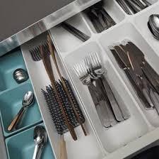 küche richtig einräumen so geht s emero