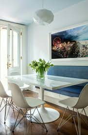The Amazing Banquette Dining Room Sets 97 On Discount Chairs With Round Diy And Furniture