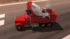 BeamNG Drive - Shooting At A Dump Truck With A Van... And Trying To ... Usd 98786 Remote Control Excavator Battle Tank Game Controller Dump Truck Car Repair Stock Vector Royalty Free Truck Spins Off I95 In West Melbourne Video Fudgy On Twitter Dump Truck Hotel Unturned Httpstco Amazoncom Recycle Garbage Simulator Online Code Hasbro Tonka Gravel Pit 44 Interactive Rug W Grey Fs17 2006 Chevy Silverado Dumptruck V1 Farming Simulator 2019 My Off Road Drive Youtube Driver Killed Milford Crash Nbc Connecticut Number 6 Card Learning Numbers With Transport Educational Mesh Magnet Ready