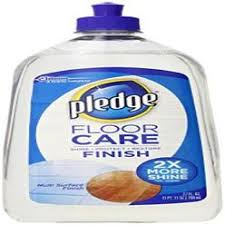 Pledge Floor Care Finish Canada by Pledge Floor Wax Floor Design Ideas