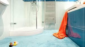 moquette pour salle de bain photos de conception de maison