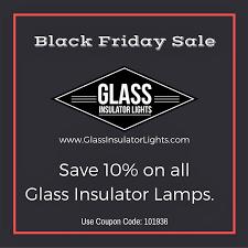 55 best glass insulator lights images on glass