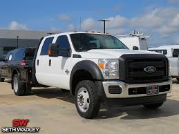 Used 2016 Ford Super Duty F-550 DRW XL 4X4 Truck For Sale Pauls ... 2011 Ford F550 Xl Flatbed Truck For Sale Salt Lake City Ut Yeti Super Duty A Goanywhere Service Truck With Cold Custom 2018 4x4 Sierra Series Brush Used Details Review Put The Load Right On Me The 2010 Bale Bed Item Db0468 Sold March 28 2012 F 550 Drw 3 Freeway Isuzu 2019 Chassis Cab Stronger More Durable 1999 Super Duty Self Loader Tow Truck 73 Lease Specials Deals Shakopee Mn Xlt Diesel Navi 201wb Work Box For