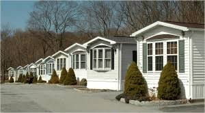 Renting a mobile home Mobile homes for Rent