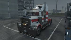 DLC CABIN ACCESSORIES V2.0 For For ATS -Euro Truck Simulator 2 Mods Dlc Cabin Accsories V20 For Ats Euro Truck Simulator 2 Mods Led Trucking Idevalistco Newest Archive Roadworks Manufacturing Grilles Accsories Royalty Core 124 Berlietrenault Le Centaure Ucktrailersaccsories Cat Hats Caps Caterpillar 1925 Olive Trucking Big Rig Pinterest Rigs Rig Trucks And Luzo Auto Center Hh Home Accessory Pelham Al V 11 Mod American Mod Chrome Nation By Trux Issuu Top 5 Visually