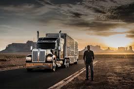 Featured Trucks - Kenworth Sales Company - Semi Truck Dealership