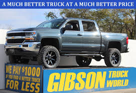Used 2018 Chevrolet Silverado 1500 For Sale | Sanford FL - 41658 2018 Ram 2500 Sanford Fl 50068525 Cmialucktradercom Used Ford F150 For Sale 41446 41652 41267b 2016 417 2017 F350 41512 41784 Gibson Truck World Youtube Hdmp4 Youtube 41351 Gmc Acadia 41597a Chevrolet Silverado 1500 41777 41672