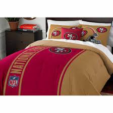 Buy Today San Francisco 49Ers Bedding Sets Comforter