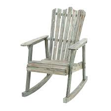 Shop Nautical Wood Rocking Chair - Free Shipping Today - Overstock ... Rocking Chairs Patio The Home Depot Decker Chair Reviews Allmodern New Trends Rocking Chairs In Full Swing Actualits Belles Demeures Shop Nautical Wood Free Shipping Today Overstock Solid Oak Plans Woodarchivist Parts Of A Hunker Outdoor Wooden Chair Plans Ana White Glider Red Barrel Studio Cinthia Wayfair Design Guidelines How To Make An Adirondack And Love Seat Storytime By Hal Taylor