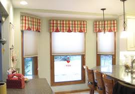 White Sheer Curtains Target by Trendy Drapes Tags Store Curtains Walmart Outdoor Curtains