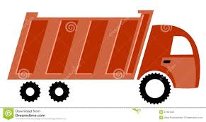 Big Red Truck Stock Vector. Illustration Of Tire, Vector - 51641507 Bigred Truck News Red 18 Wheeler Truck Trucker Rig Belt Buckle Buckles Kentucky State Police Raffle Features Big Red Literally Cartoon Cars Smile Car In Danger W Clown Big Tow Dodge Concept 1998 Stock Vector Illustration Of Tire 51641507 Journeynorth Clifford The Part Iv Dually Lift Install Medium Duty Work Info The Milwaukee Tool 2 Comes To B And Tractors Clifford Trucks Pinterest Lifted Big Red Truck Check Out This Lifted Custom 2016 Silverado By Sca My 1995 Toyota Hilux Ln105